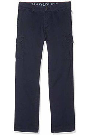Napapijri Boys' K Moab Trousers