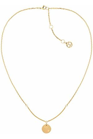 Tommy Hilfiger Jewelry Women Pendant Necklace 2780280