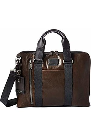 "Tumi Alpha Bravo - Aviano Slim 15"" Briefcase, 40cm, 4.6L"