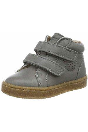 Bisgaard Unisex Babies' Sinus Low-Top Sneakers, 400