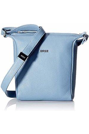 Bree Women's 206001 Handbag