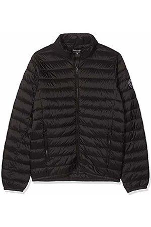 Teddy Smith Boy's Blight Jr Jacket