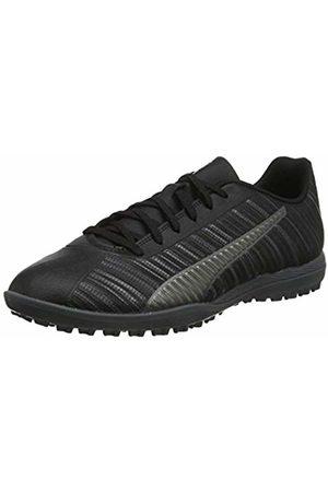 Puma Men's ONE 5.4 TT Football Boots, Aged 02