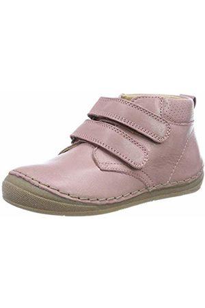Froddo Baby Girls Children Shoe G2130175-9 Loafers, ( I04)