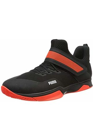 Puma Unisex Adults' Rise XT 3 Futsal Shoes, - -Nrgy 01