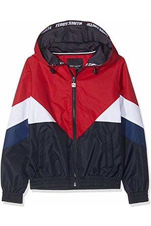 Teddy Smith Boy's B-boman Jr Jacket