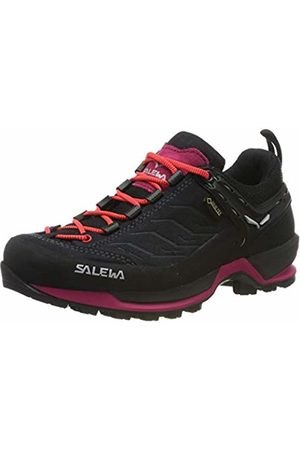 Salewa Women's WS MTN Trainer GTX Low Rise Hiking Boots