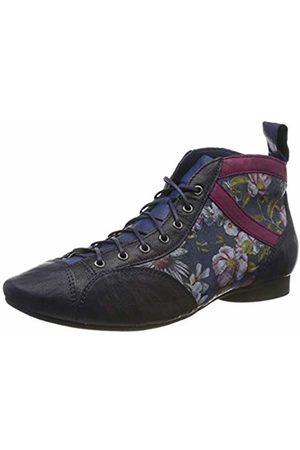 Think! Women's Guad_585288 Desert Boots