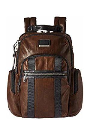 "Tumi Alpha Bravo - Nellis Laptop 15"" Backpack, 22.3 Liter"