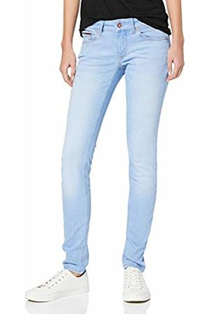 Tommy Hilfiger LOW RISE SKINNY SOPHIE DYELBST