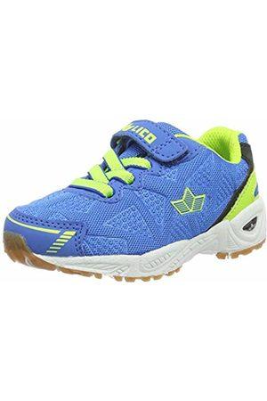 LICO Boys' Flori VS Multisport Indoor Shoes