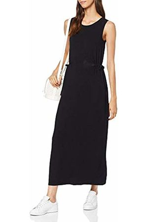 Esprit Women Summer Dresses - Women's 057CC1E018 Dress, 001