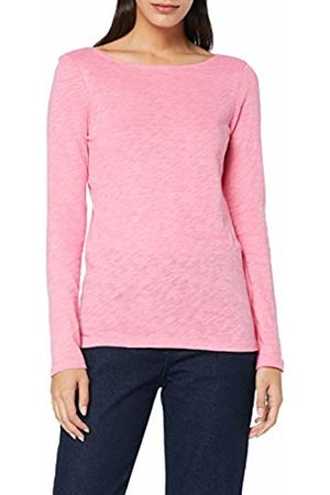 Marc O' Polo Women's M07226152199 Longsleeve T-Shirt