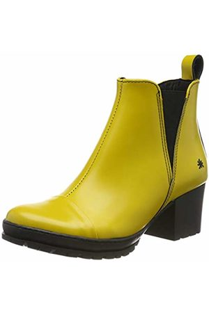 Art Women's 1233 City /Camden Ankle Boots 4 UK