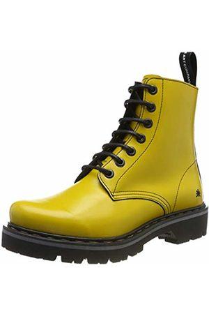 Art Unisex Adults' 1176 City /Marina Classic Boots