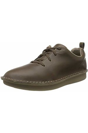 Clarks Men Trainers - Men's Step Welt Free Trainers, Dark
