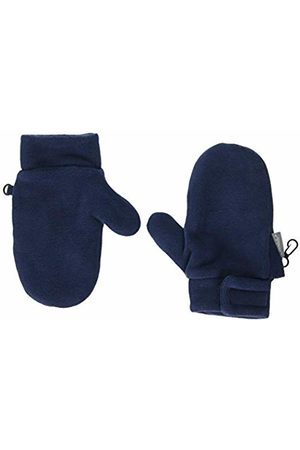 Sterntaler Mittens for Toddlers, Age: 3-4 Years, Size: 3