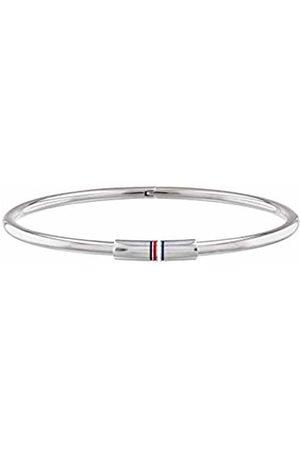 Tommy Hilfiger Jewelry Women Cuff Bracelet 2780249