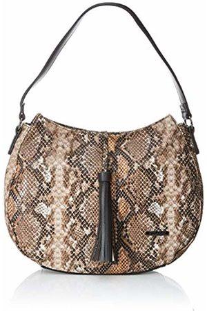 Bulaggi Snake Hobo Women's Shoulder Bag