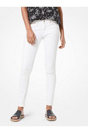 Michael Kors Women Skinny - Selma Skinny Jeans