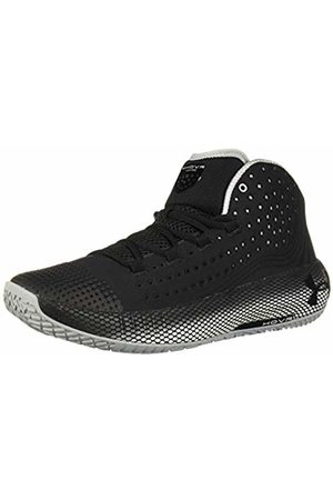 Under Armour Men's HOVR Havoc 2 Basketball Shoes, / 002