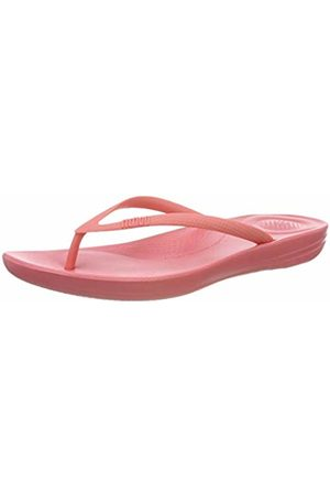 FitFlop Women's iQushion Ergonomic Flip-Flops