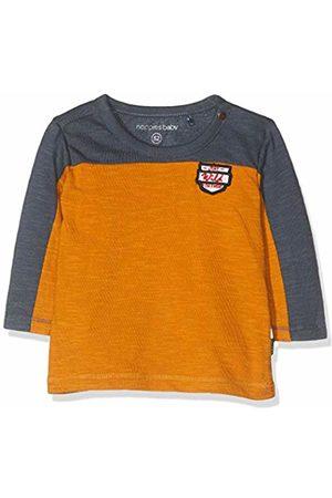 Noppies Baby Boys' B Tee Regular ls Airmont T - Shirt