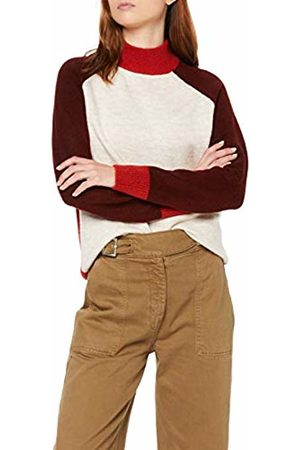 FIND PHRM3689 Jumpers for Women