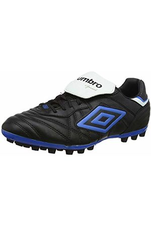 Umbro Speciali Eternal Team, Men's Football Boots