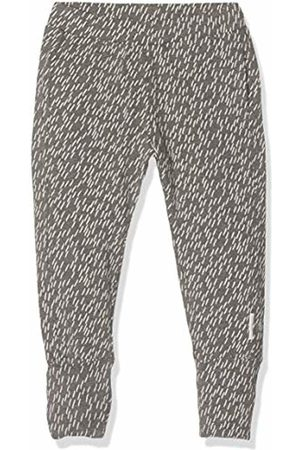 Noppies Baby U Pants Regular Quailcreek AOP Trousers, Melange P203