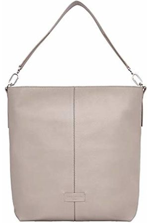 liebeskind Essential Hobo Medium, Women's Shoulder Bag