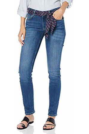 Marc O' Polo Women's 9.07909E+11 Slim Jeans
