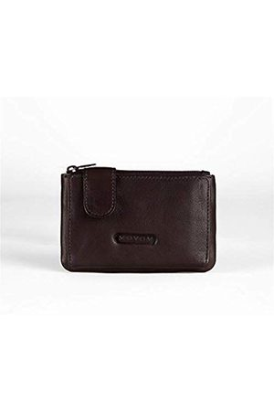MOVOM Rectangle Coin Pouch, 11 cm