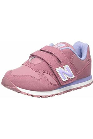 New Balance Girls' YV373V1 Trainers, /