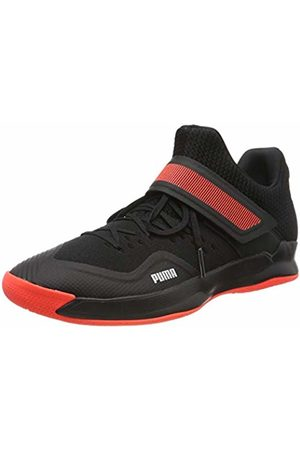 Puma Shoes - Unisex Adults' Rise XT Netfit 2 Futsal Shoes, - -Nrgy 01