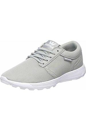 Supra Unisex Adults' Hammer Run Low-Top Sneakers, ( 046)