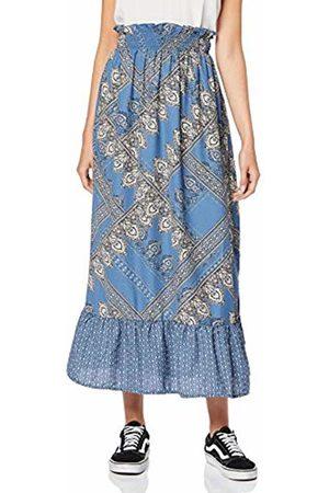Only Women's Onldiana Maxi Skirt WVN