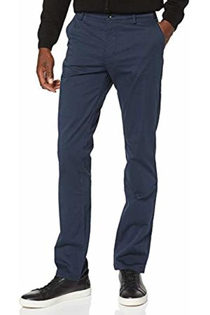 HUGO BOSS Men's Rogan Trouser