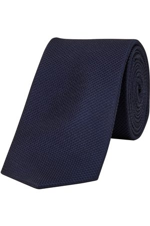 Jack & Jones Men Ties - On-trend Tie