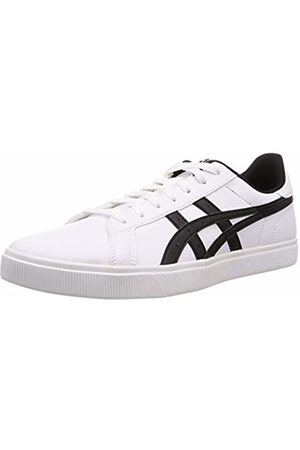 Asics Men Shoes - Men's Classic Ct Basketball Shoes, ( / 100)