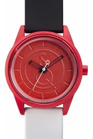 Q&Q Quest and Quality (Q and Q) Unisex Wristwatch