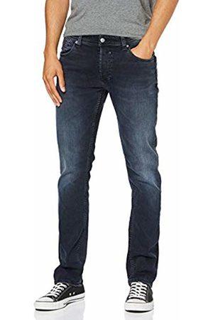 Teddy Smith Reg Worn Mens Slim fit Jeans, ( 331g)