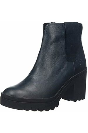 Fly London Women's TINE511FLY Ankle Boots