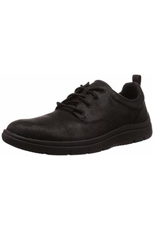 Clarks Men's Tunsil Lane Derbys