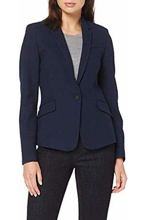 Esprit Collection Women's 999eo1g806 Suit Jacket
