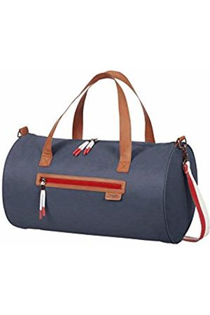 American Tourister Fun Limit - Duffle S Lifestyle