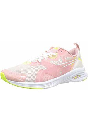 Puma Women's Hybrid Fuego Shift WNS Running Shoes