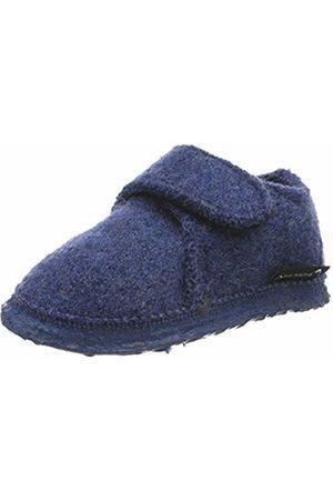 Nanga Unisex Kids' Sneaky Open Back Slippers