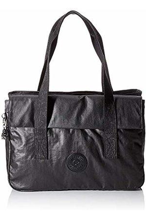 Kipling PERLANI Messenger Bag, 41 cm
