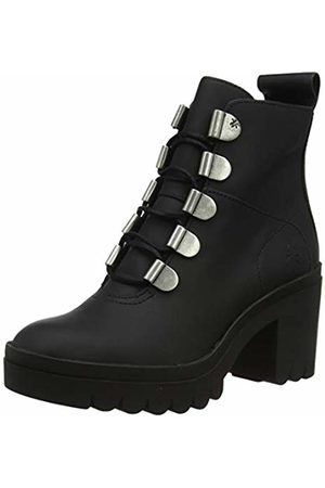 Fly London Women Ankle Boots - Women's TAPA512FLY Ankle Boots, 003